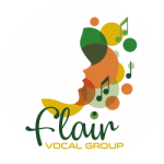 Vocal group Flair